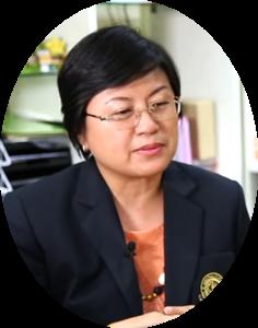 ดร-จินดาวรรณ