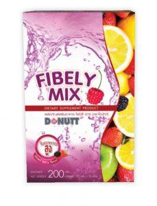 Fibely-MIX-