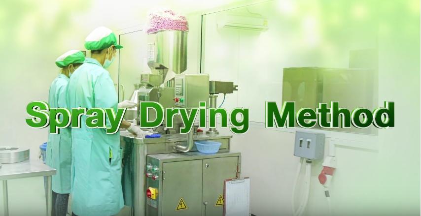 spray-Drying-1