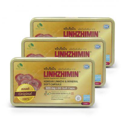 linzhimin-3