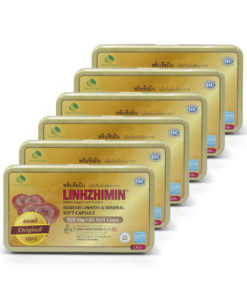 linzhimin-6