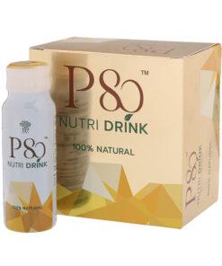 P80 Nutri Drink