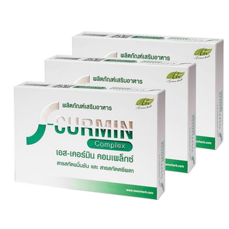 scurmin-3-1000x1000