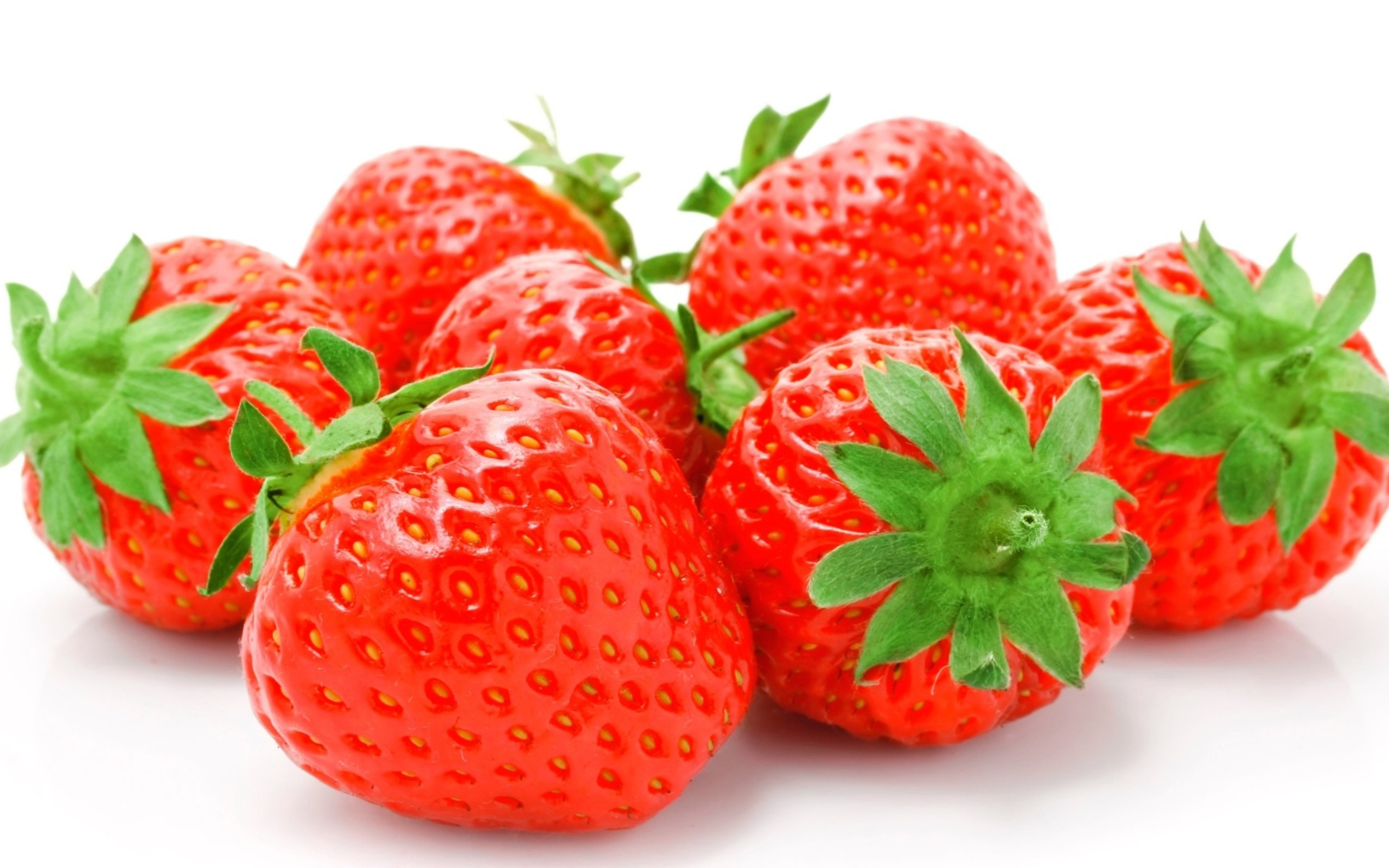 Strawberry08